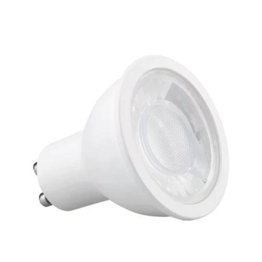 Lâmpada Dicróica Led 4,8w 4000K Luz Neutra Save Energy