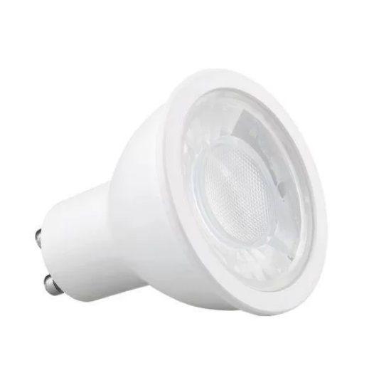 Lâmpada Dicróica Led 7w 2700K Save Energy