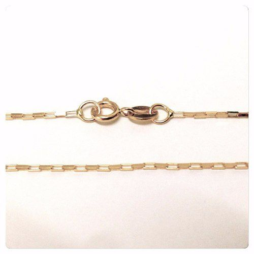 9f439f307e860 Conjunto Corrente e Pulseira Ouro 18k 750 60cm Cadeado