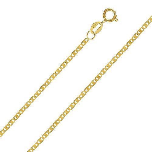 67182e77fed Corrente Cordão Masculino Ouro 18k Piastrine 60cm - DR JOIAS
