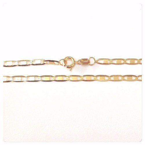 c36a79d023e Cordão Corrente Masculina Em Ouro 18k Piastrine Maciça 70cm - DR JOIAS