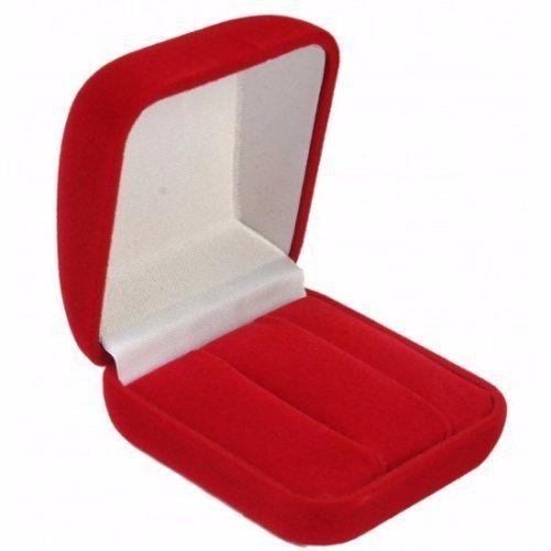Kit Brinco Bola 6mm 4mm 2mm Segundo Furo Ouro 18k