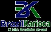 BrazilKarioca