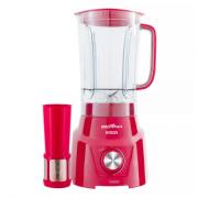 Liquidificador B1000 Vermelho 127v 1000W Britânia
