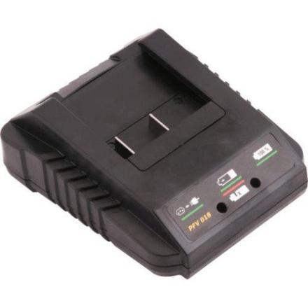 """Furadeira/Parafusadeira 3/8"""" Bateria PFV018 Bivolt Vonder"""