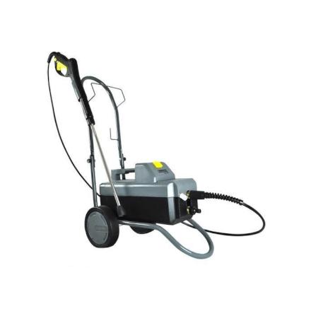 Lavadora de Alta Pressão HD 585 Prof S (127V) Karcher