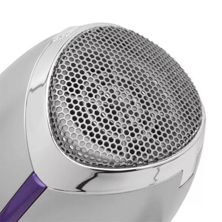 Secador de Cabelos 2000W - 220v - Beauty Glam - Philco