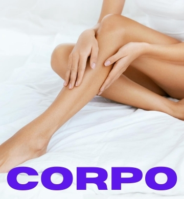 corpo - kendra cosméticos