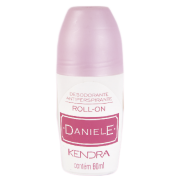 Desodorante Antiperspirante Roll-on Daniele