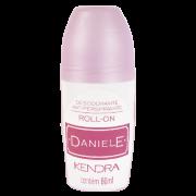 Desodorante Antiperspirante Roll-on Daniele
