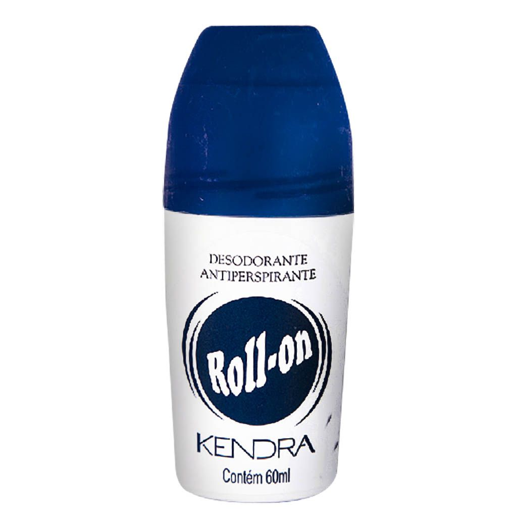 Desodorante Roll-on