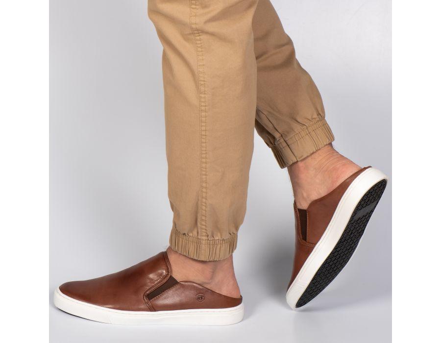Resultado de imagem para mule moda masculina