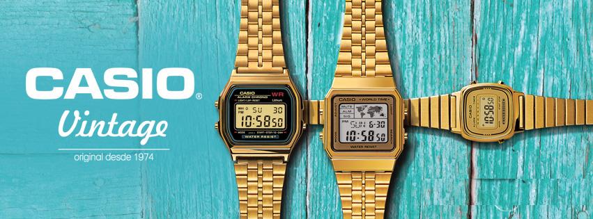 f2fb89619e1 RELÓGIO CASIO F-91WM-7A - Digi Quartz - venda de relógios ...