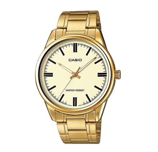 a341874537a Relogio Casio MTP-V005G-9A - Digi Quartz - venda de relógios ...