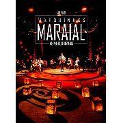 Dvd + Cd Marquinhos Maraial Esperou Por Mim - Novo Tempo