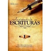 Livro Interpretando As Escrituras Gerhard Pfandl CPB