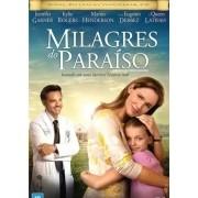 Dvd Milagres Do Paraíso - Edição Colecionador Fé