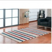 Tapete Para Sala Classic Design 2,00 X 3,00 - London