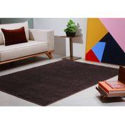Tapete Sala 200 x 250 cm Classic Nomad Oasis