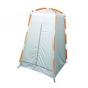 Trocador Banheiro Portátil Para Camping Pampa Nautika