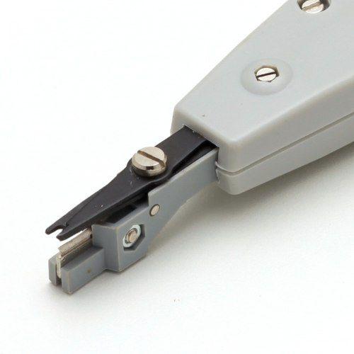 Alicate De Inserção Telefonia Punch Down HT-314KR
