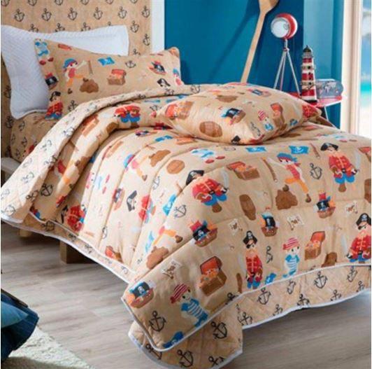 b4063d9b9 produto jogo de cama solteiro infantil 3 pecas happy day dreams 448889