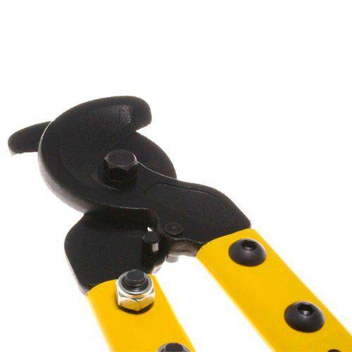 Kit Alicate Corte 240mm Alicate Terminal Tubular 16 A 35mm