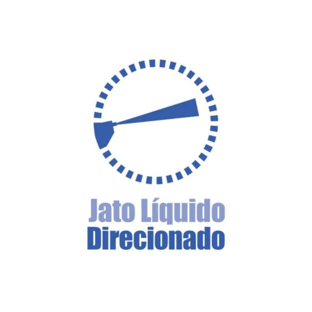 Spray de Defesa Pessoal Jato Direcionado Poly Defensor 50 g