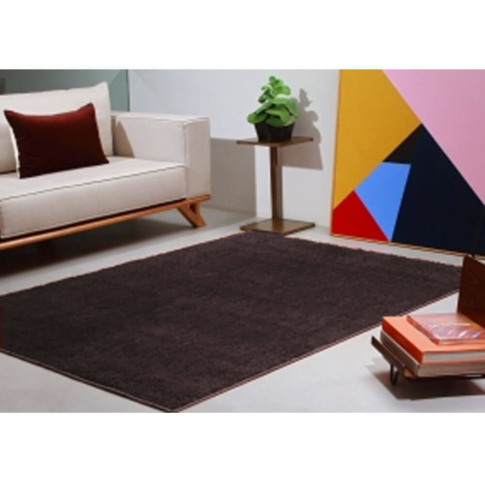 Tapete Sala 100 x 150 cm Classic Nomad Oasis
