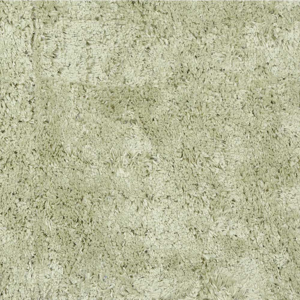 Tapete Sala 200 x 300 Classic Verde Mate