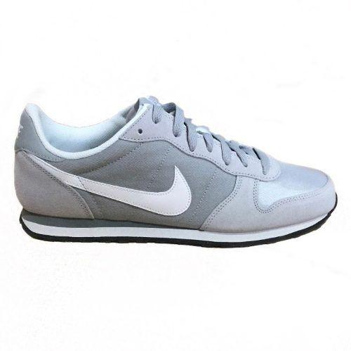 81cc7836c9 Tênis Nike Genicco Original