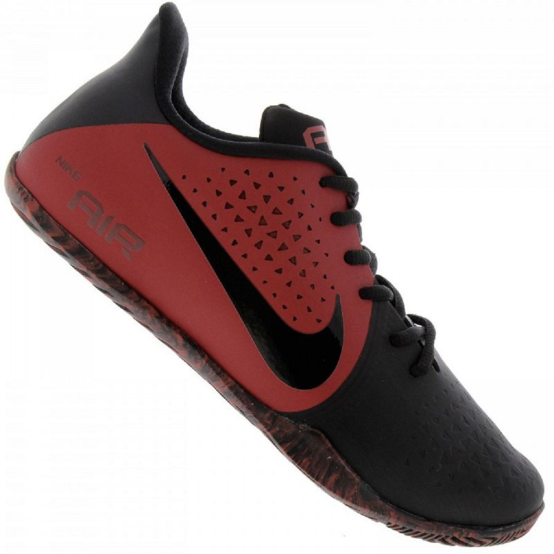 55b556d652 Tênis Nike Air Behold Low Treino Crossfit Corrida - Tequila Store
