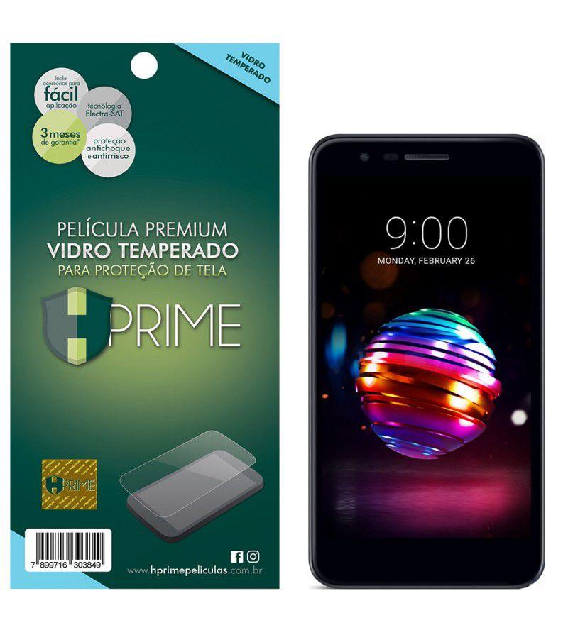 a25a29803 Películas Samsung - Película Vidro Samsung Galaxy J6 Temperado ...