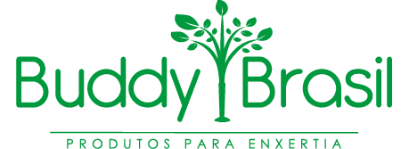 Buddy Brasil