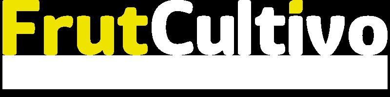 FrutCultivo