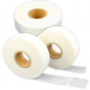 Fita Biodegradável Para Enxertia Buddy Tape 18x60mm Picotada