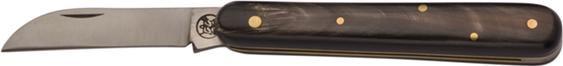 Canivete de Enxertia DueBuoi 228C