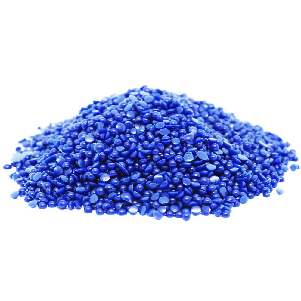Cera Parafina de Enxertia Plastifina 7321 Blue Top 1Kg