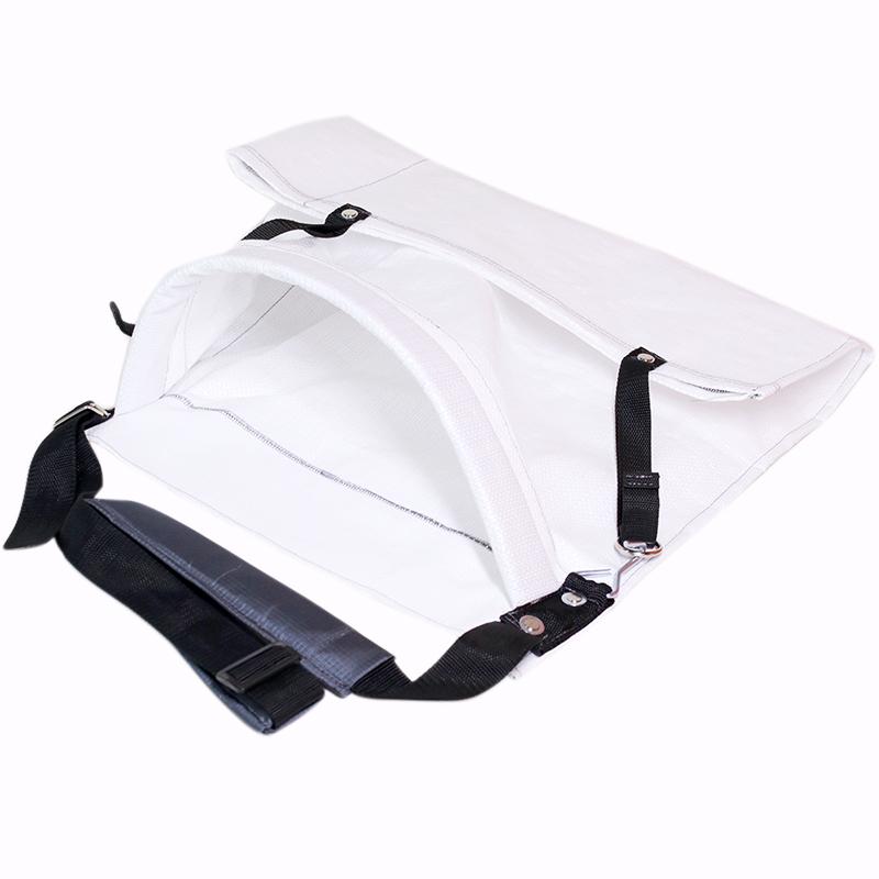 Sacola de Colheita Big Bag Confort