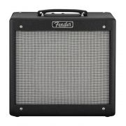 Amplificador de Guitarra Fender PRO JUNIOR III