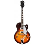 Gretsch Electromatic Hollow Body - G5420T - Sunburst