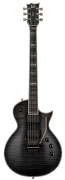 Guitarra ESP LTD EC1000 FR