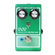 Pedal Digitech DOD Envelope Filter 440