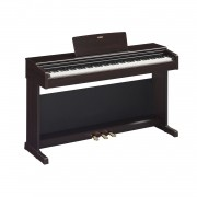 Piano Digital Yamaha Arius YDP-144R