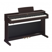 Piano Digital Yamaha Arius YDP-164R