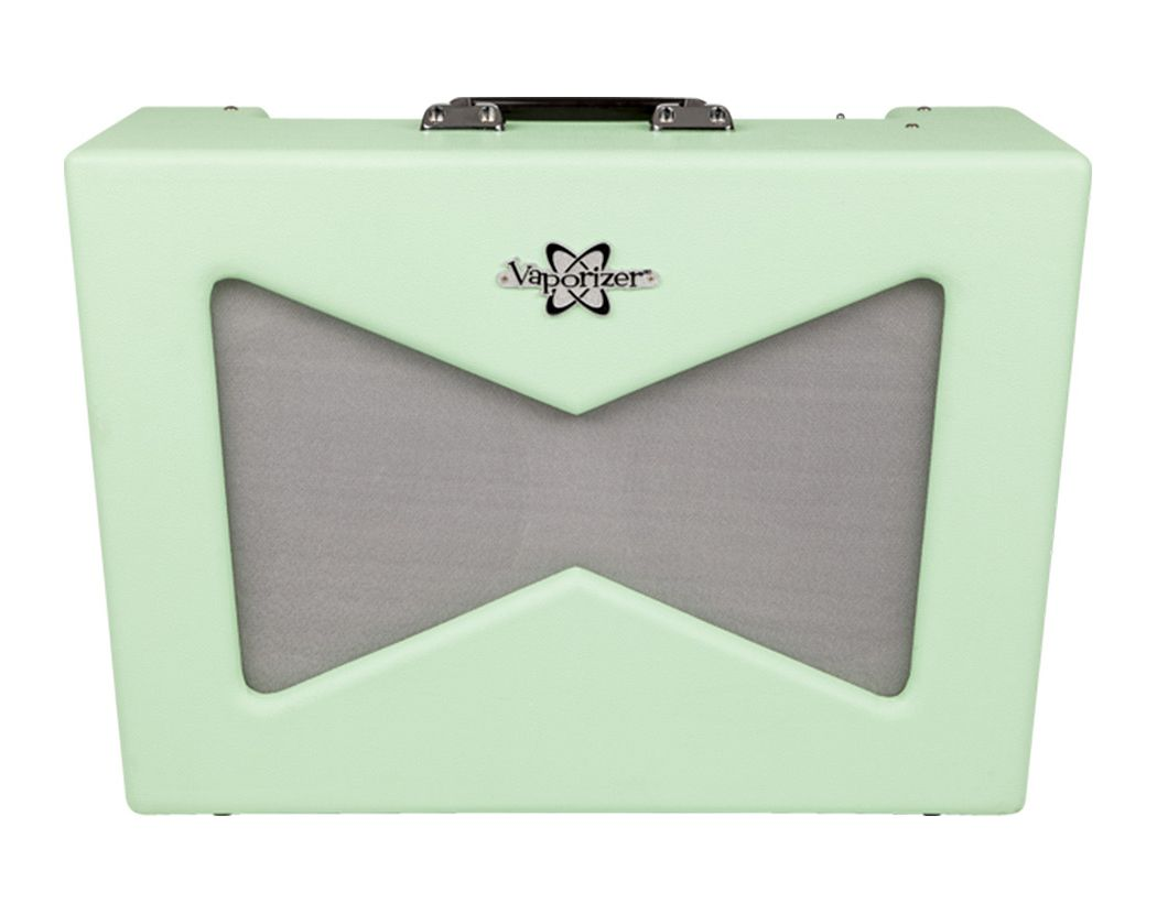 Amplificador Fender Pawn Shop Special - Vaporizer Surf Green