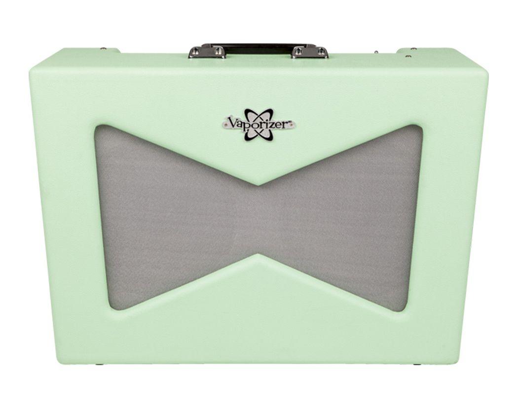 Amplificador Fender Pawn Shop Special - Vaporizer Surf Green