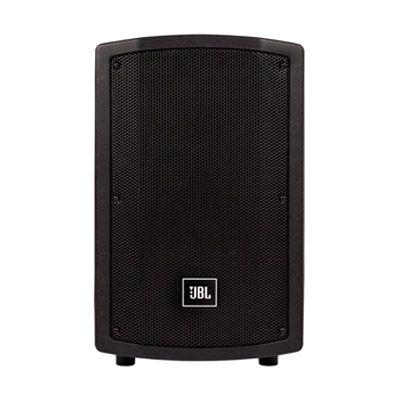 Caixa JBL JS-15 BT
