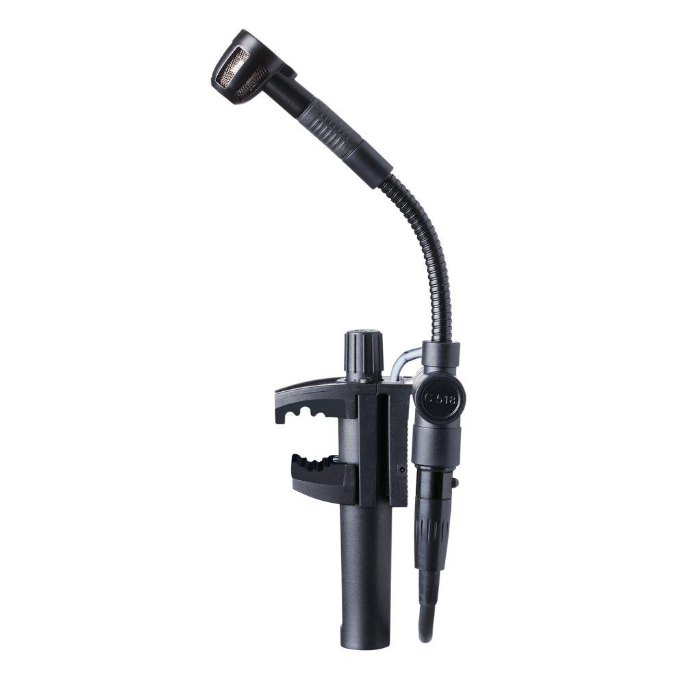 Microfone AKG C518 M