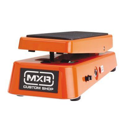 Pedal Dunlop MXR Variphase